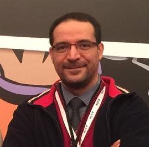 Dr. M. Umut Demirezen